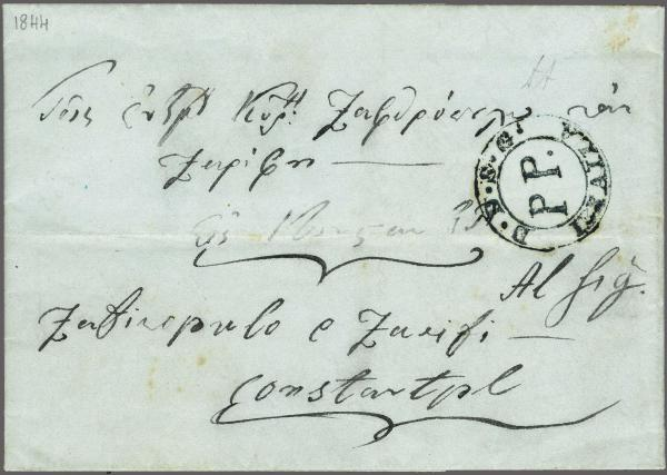 Lot 6046 - europa ddsg -  Corinphila Auction AG Auction 265th - 273rd - Day 4