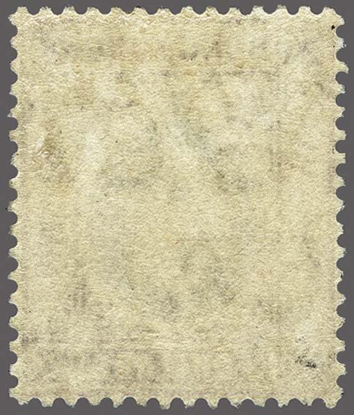 Lot 471 - britische kolonien hongkong -  Corinphila Auction AG Auction 265th - 273rd - Day 3