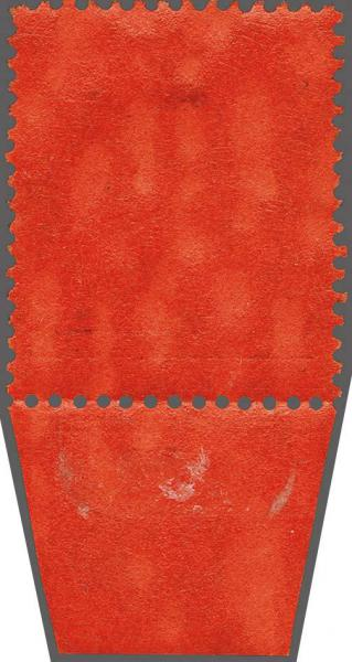 Lot 2363 - britische kolonien Brit. Honduras -  Corinphila Auction AG Auction 265th - 273rd - Day 2