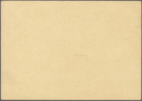 Lot 1101 - deutschland dt. reich -  Corinphila Auction AG Auction 265th - 273rd - Day 5