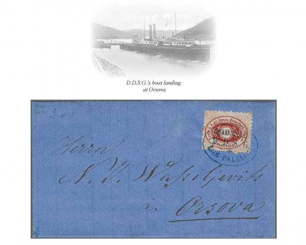 Lot 6044 - europa ddsg -  Corinphila Auction AG Auction 265th - 273rd - Day 4