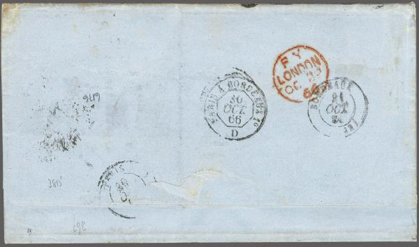 Lot 5253 - übersee Venezuela -  Corinphila Auction AG Auction 265th - 273rd - Day 1