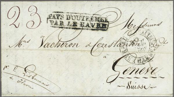 Lot 5025 - übersee brasilien -  Corinphila Auction AG Auction 265th - 273rd - Day 1