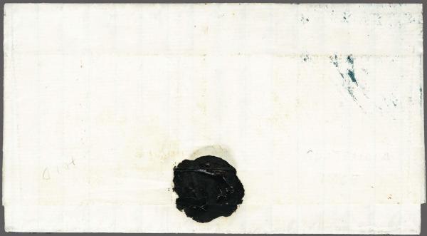 Lot 4033 - britische kolonien Brit. Honduras -  Corinphila Auction AG Auction 265th - 273rd - Day 3