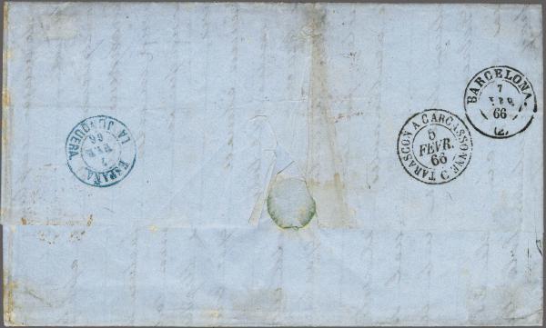 Lot 4323 - britische kolonien Malta -  Corinphila Auction AG Auction 265th - 273rd - Day 3