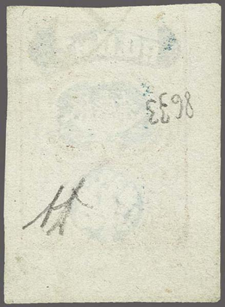 Lot 1572 - europa russland post in levante -  Corinphila Auction AG Auction 265th - 273rd - Day 5