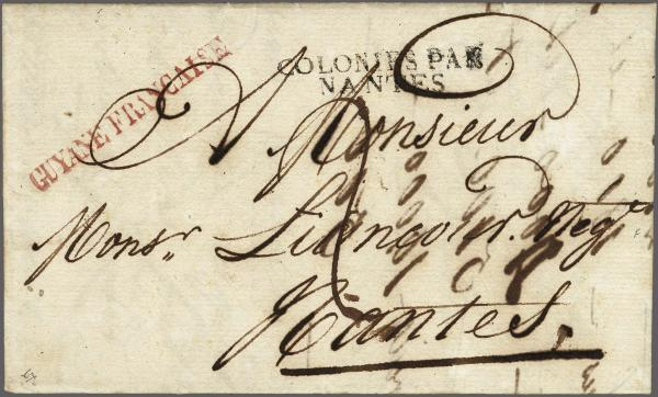 Lot 5024 - übersee brasilien -  Corinphila Auction AG Auction 265th - 273rd - Day 1
