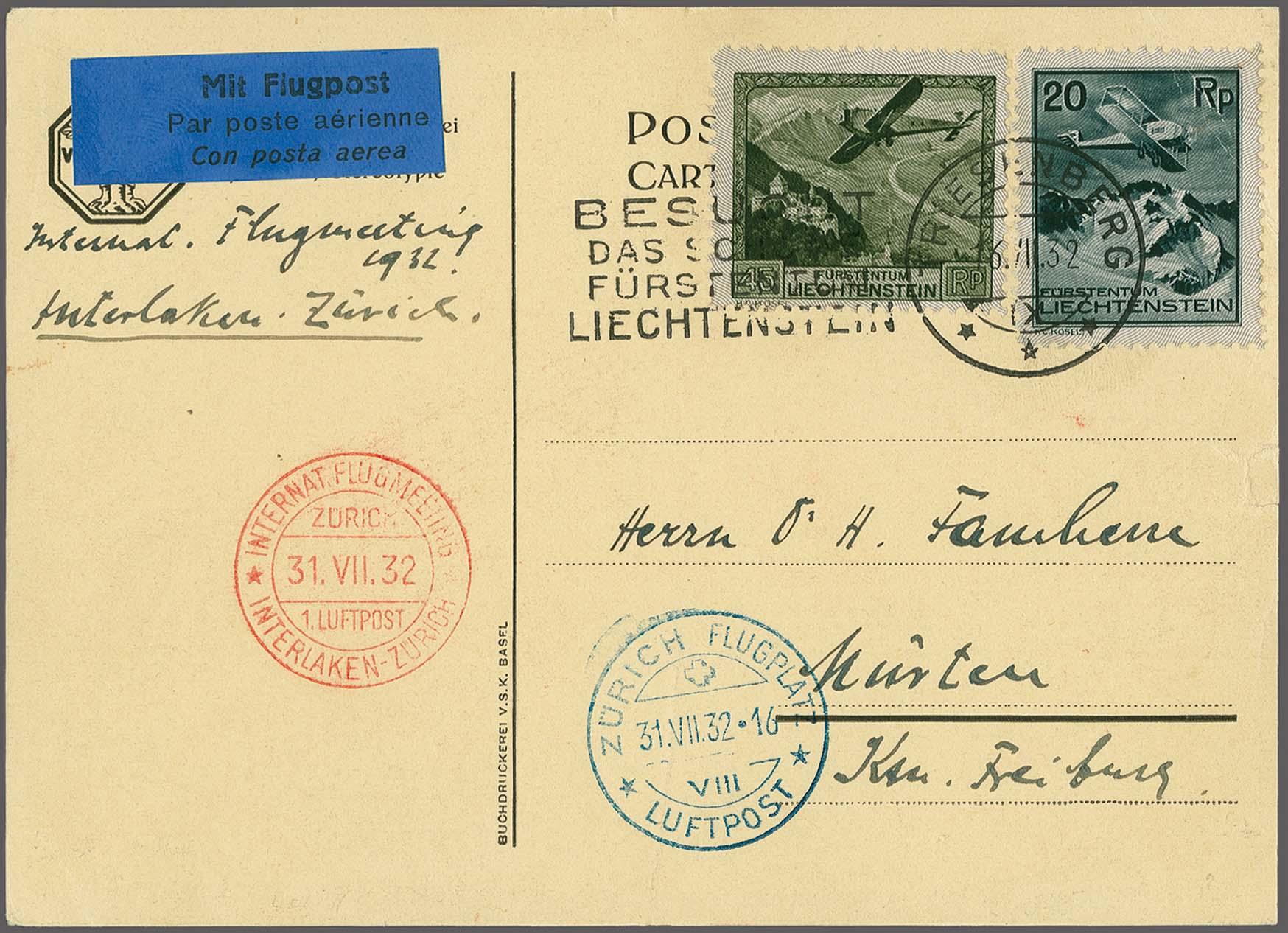 Briefmarken katalog liechtenstein online dating 1