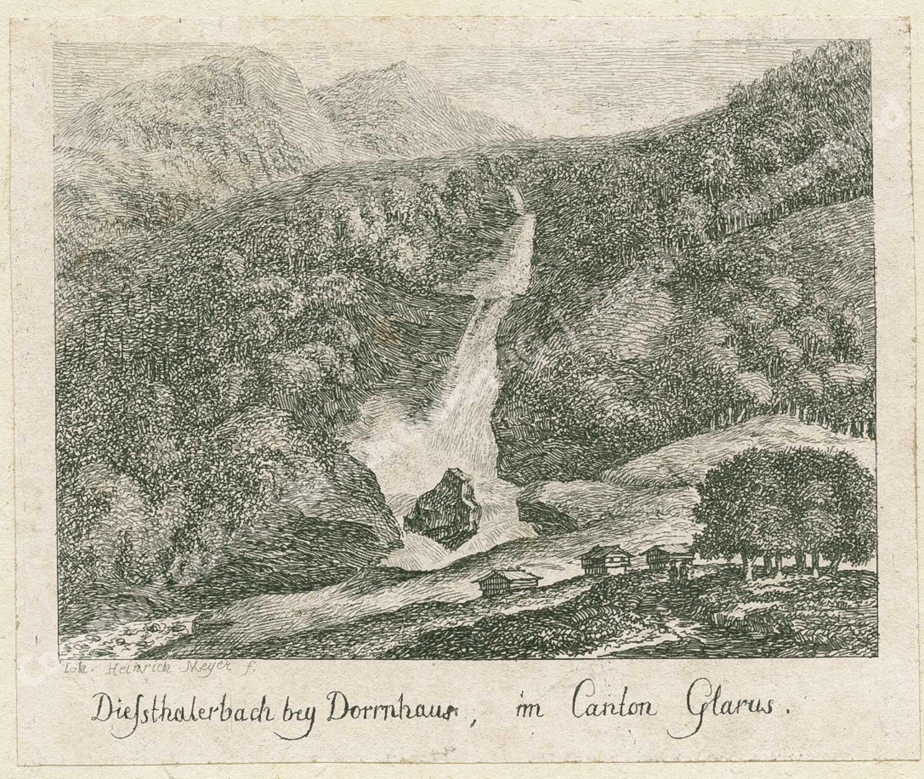 Diesbach