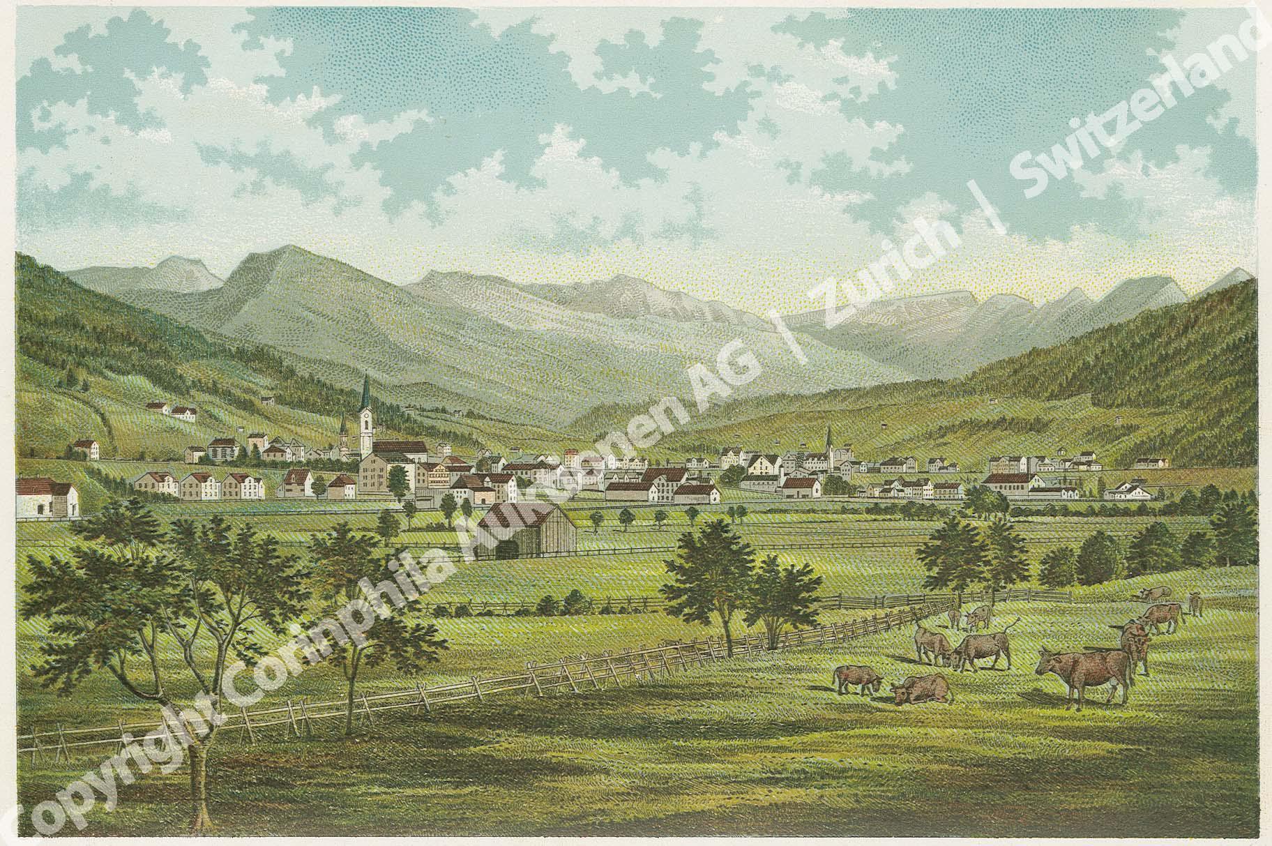 Ebnat-Kappel