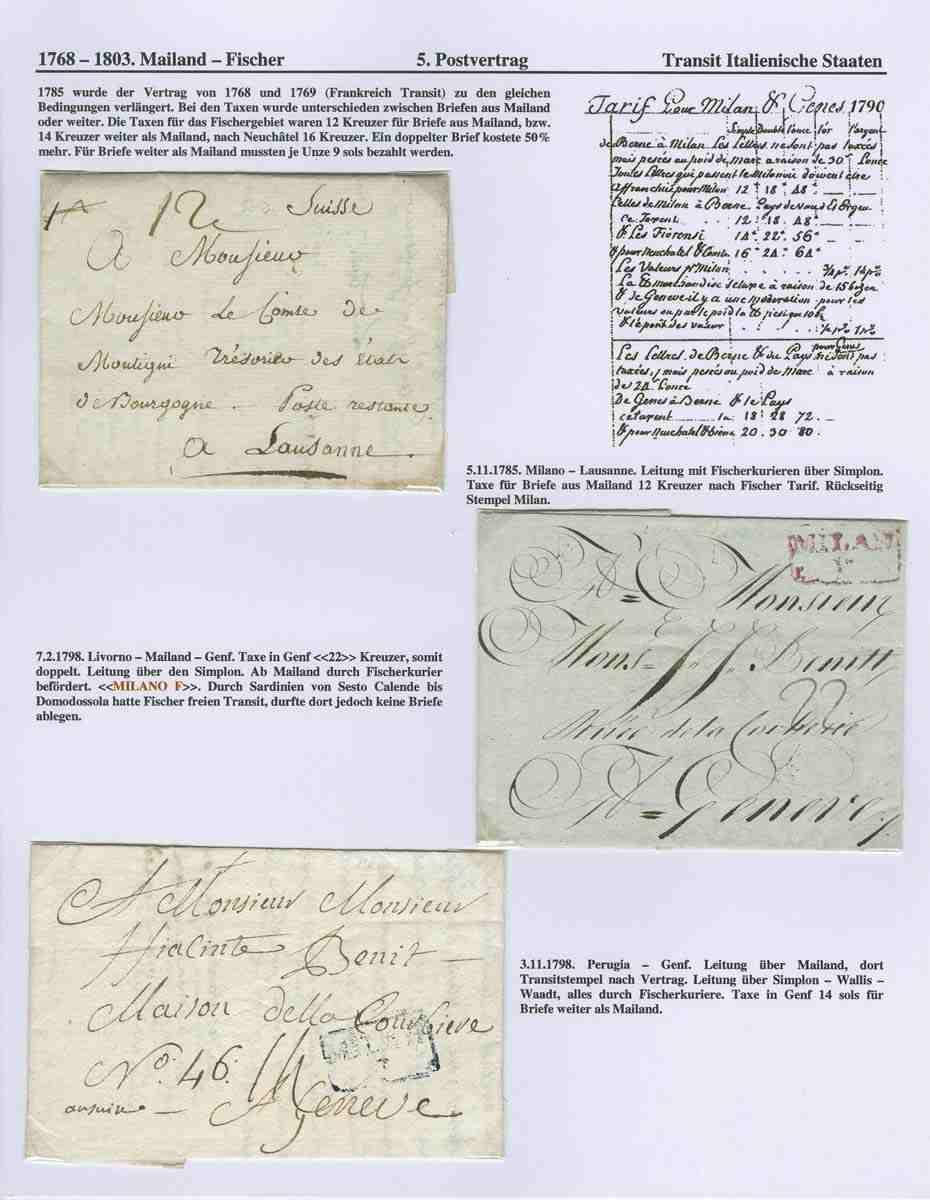 Corinphila Auctions   Stamps