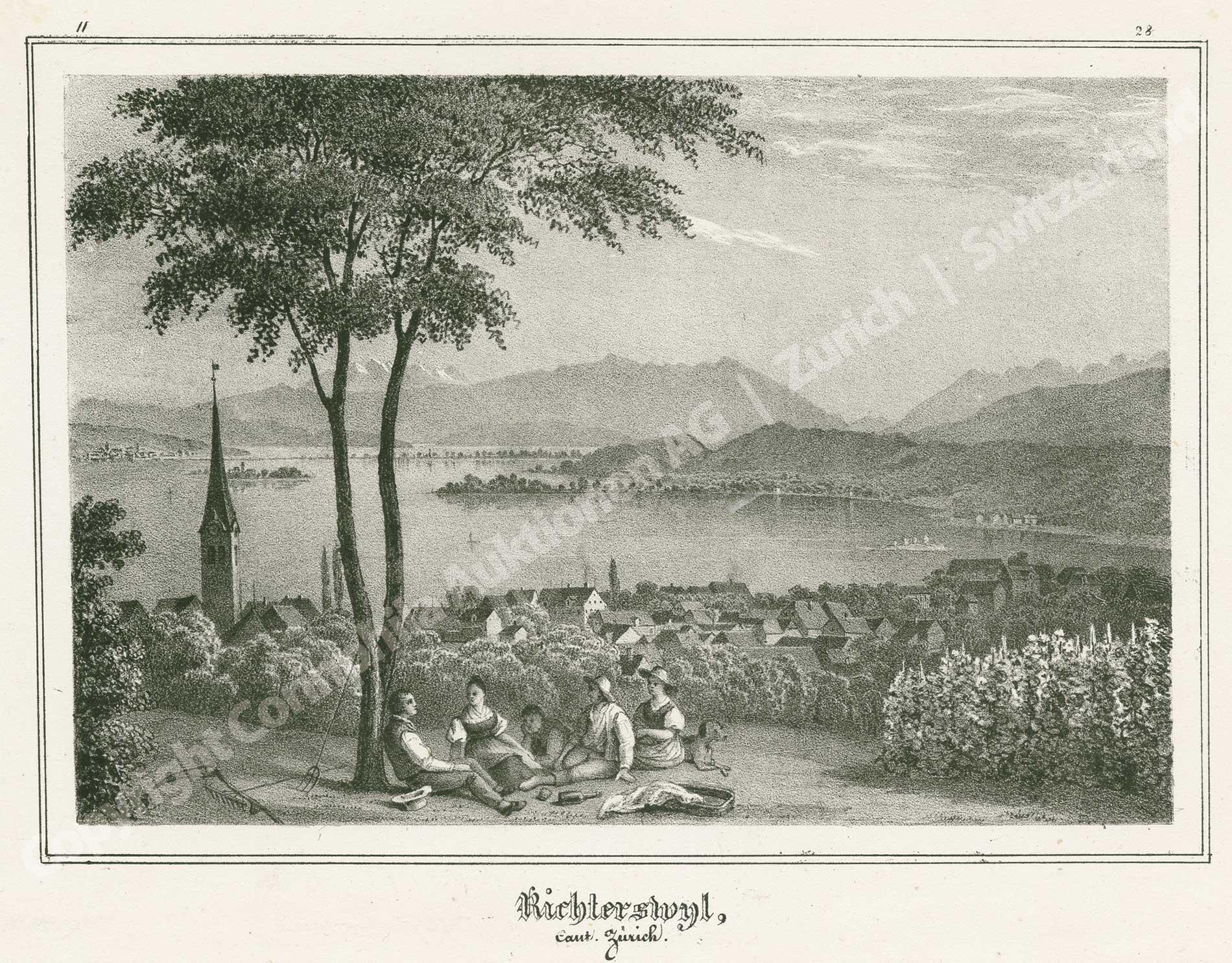 Richterwil