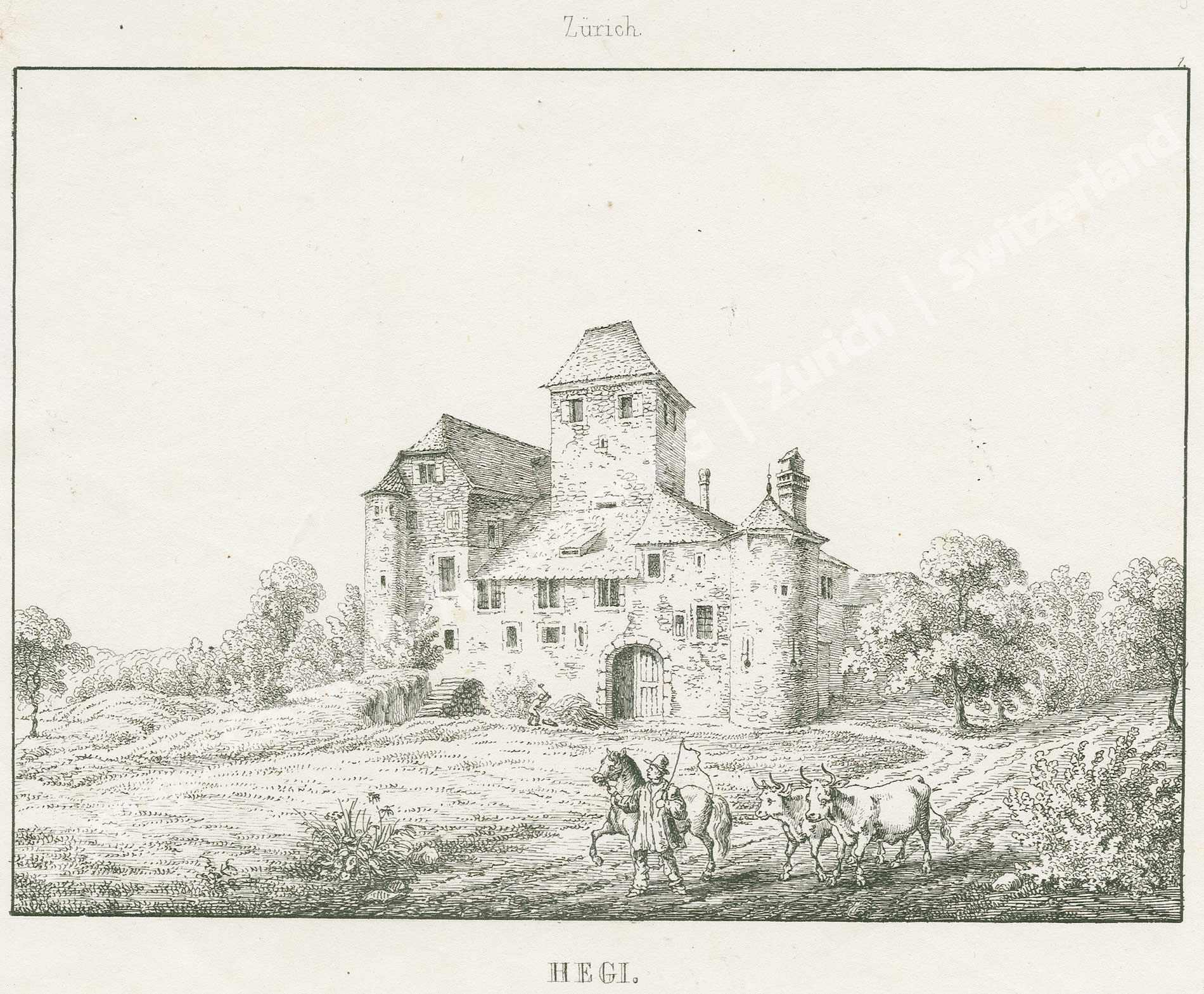 Ober Winterthur