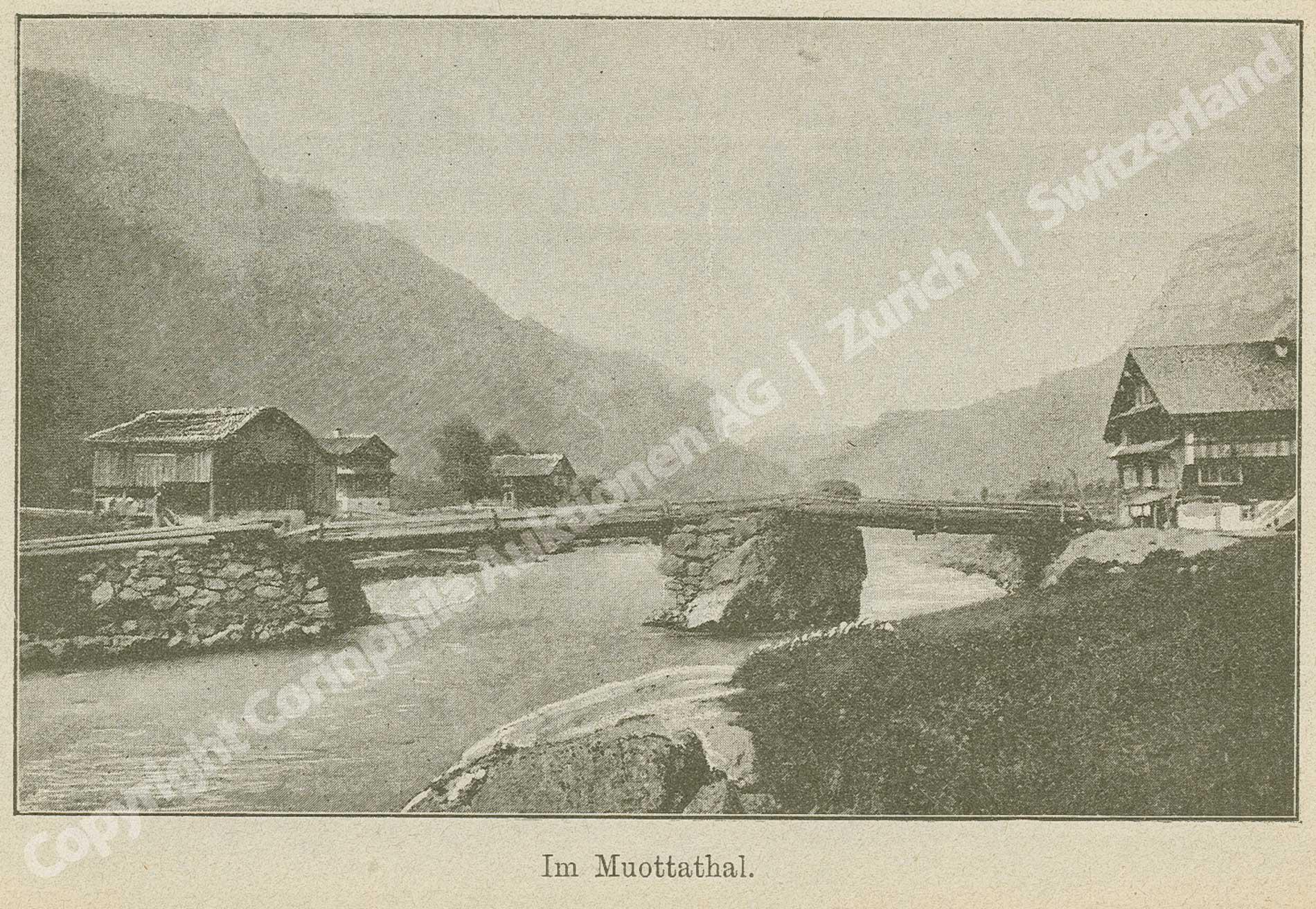 Muotathal