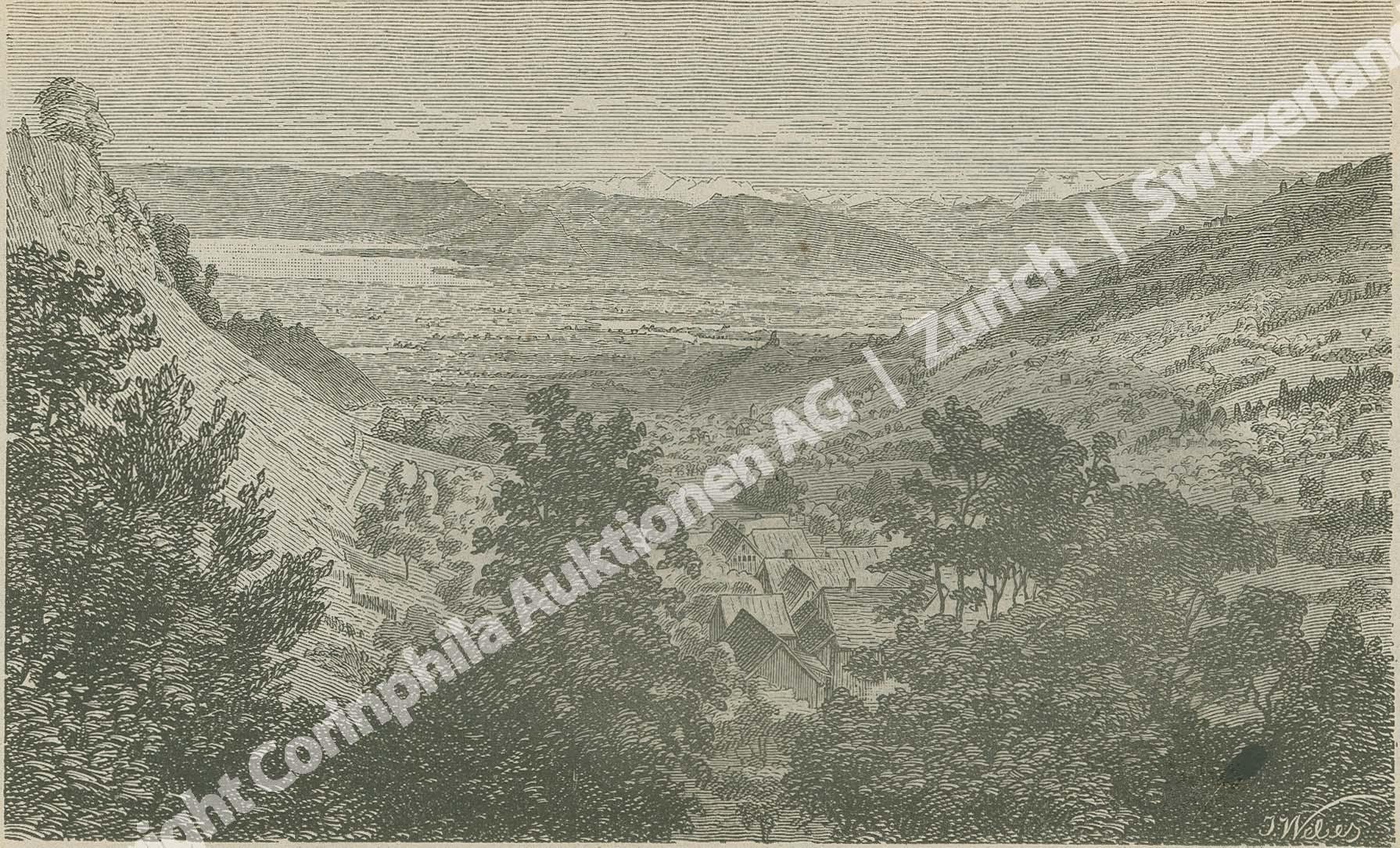 Lutzenberg