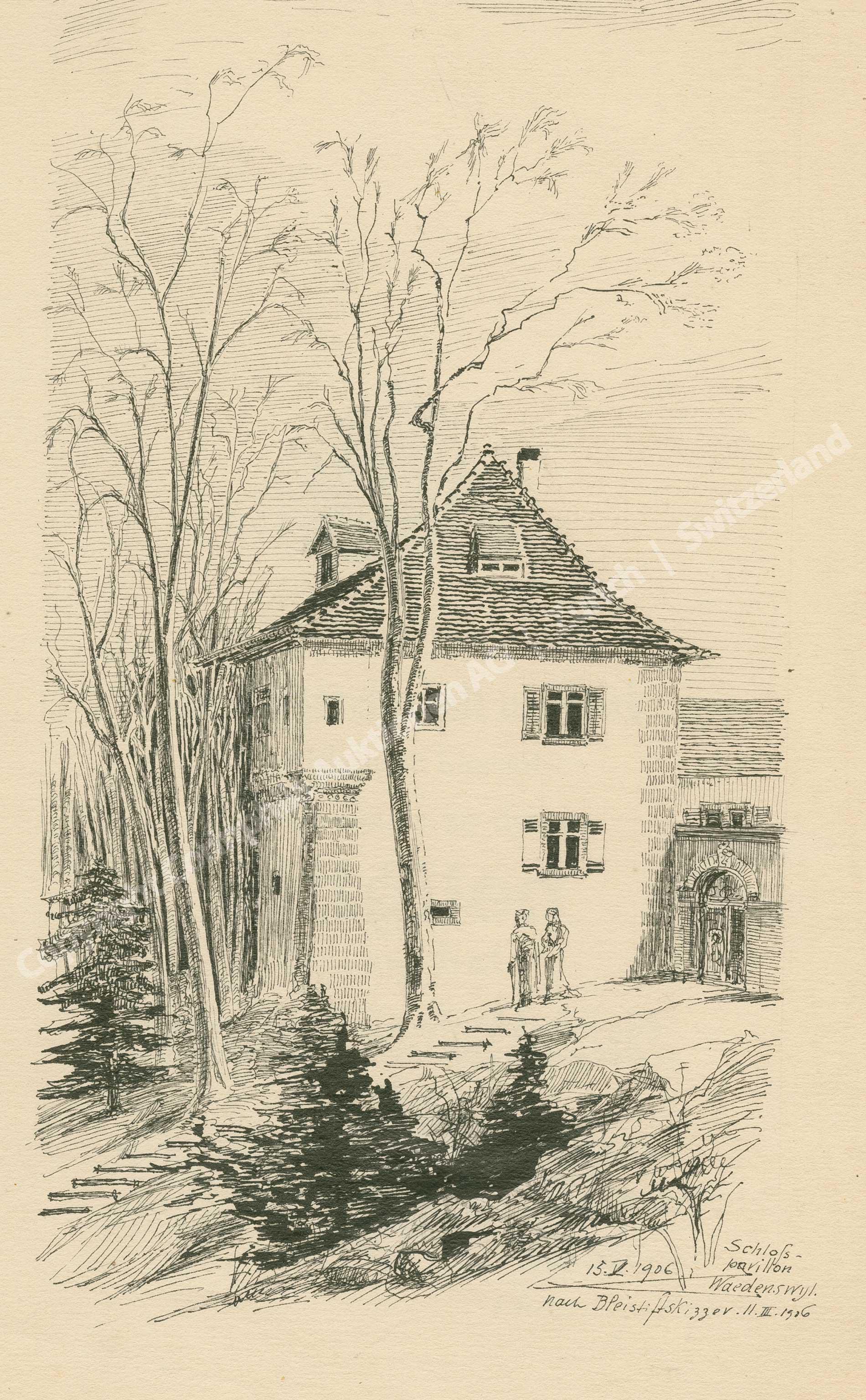 Wädenwil